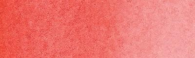 Cadmium red deep hue, marker akwarelowy Winsor&Newton