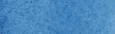 Prussian blue hue, marker akwarelowy Winsor&Newton