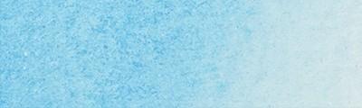 Cerulean blue hue, marker akwarelowy Winsor&Newton