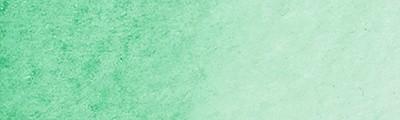 Phthalo green (yellow shade), marker akwarelowy Winsor&Newton