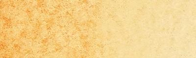 Yellow ochre, marker akwarelowy Winsor&Newton