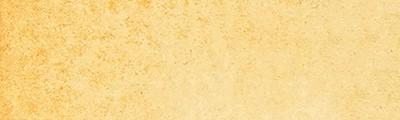 marker akwarelowy Winsor Newton