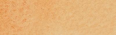 Burnt sienna, marker akwarelowy Winsor&Newton