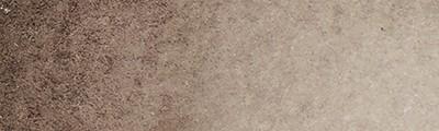 Sepia, marker akwarelowy Winsor&Newton