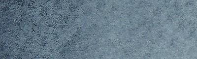 Payne's gray, marker akwarelowy Winsor&Newton