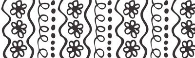 D Cienkopis do markerów tonalnych Chameleon