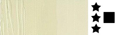 436 Parchment, farba akrylowa Liquitex 118 ml