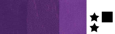 263 Purple gray, farba akrylowa Liquitex 118 ml