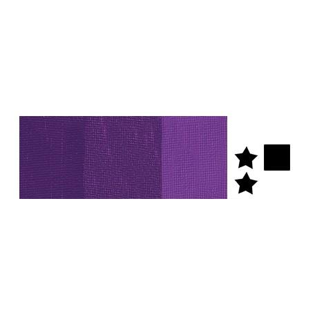 farba akrylowa Liquitex
