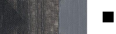 049 Iridiscent graphite, farba akrylowa Liquitex 118 ml