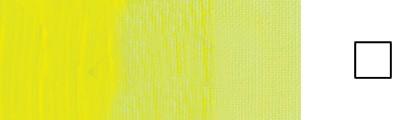 981 Fluo yellow, farba akrylowa Liquitex 118 ml