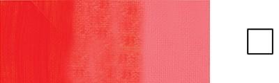 983 Fluo red, farba akrylowa Liquitex 118 ml
