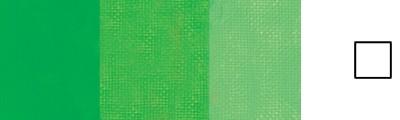 985 Fluo green , farba akrylowa Liquitex 118 ml