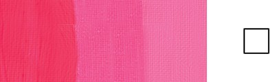 987 Fluo pink , farba akrylowa Liquitex 118 ml