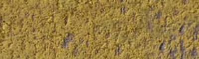039 Olive brown, Pastel Pencil, Caran d'Ache