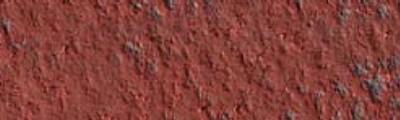 069 Burnt sienna, Pastel Pencil, Caran d'Ache