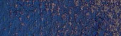 149 Night blue, Pastel Pencil, Caran d'Ache