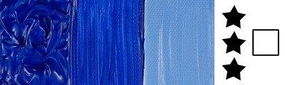 sennelier abstract farba akrylowa