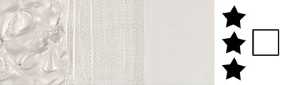 020 Iridescent pearl, farba akrylowa Abstract Sennelier 120ml