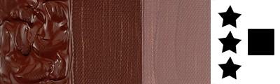 farba akrylowa abstract sennelier