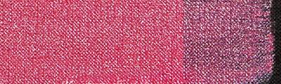 566 Magenta, farba akrylowa Polycolor REFLECT, 140ml