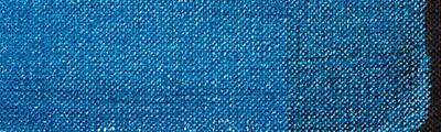 567 Cyan, farba akrylowa Polycolor REFLECT, 140ml