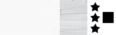 018 Titanium white, farba akrylowa Brera, 60ml