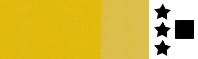 farba akrylowa brera maimeri
