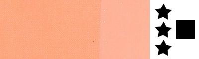 068 Flesh tint, farba akrylowa Brera, 60ml