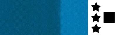 367 Cerulean blue hue, farba akrylowa Brera, 60ml