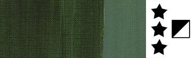 farba akrylowa bera maimeri
