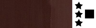 476 Mars brown, farba akrylowa Brera, 60ml