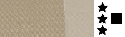 507 Warm grey, farba akrylowa Brera, 60ml