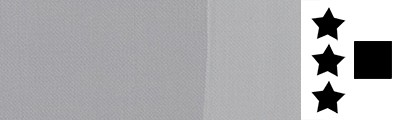 513 Neutral grey, farba akrylowa Brera, 60ml