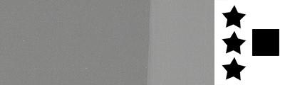 510 Cool grey, farba akrylowa Brera, 60ml
