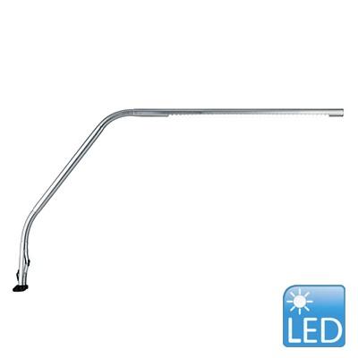 Lampa stołowa Slimline LED, Daylight
