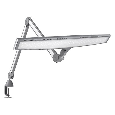 lampa stolowa luminos led