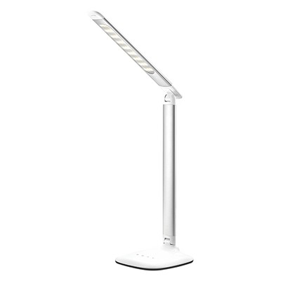 Naturalight Smart Lamp D20