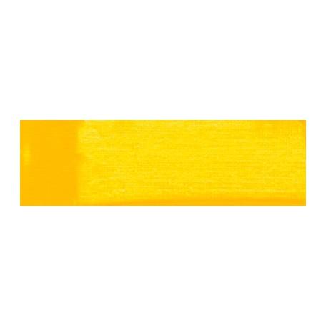 Cool yellow chromacryl