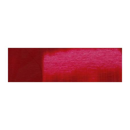 Cool red chromacryl