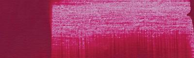 Magenta, farba akrylowa Chromacryl, tuba 75ml
