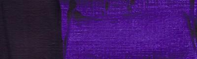 Violet farba akrylowa Chromacryl