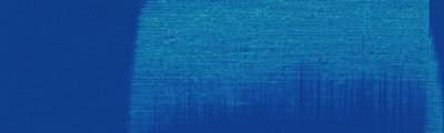 Cobalt farba akrylowa Chromacryl
