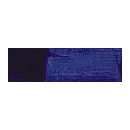 Warm blue akrylowa Chromacryl