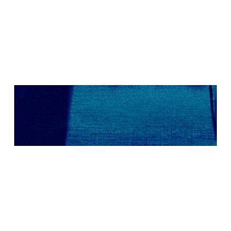 Cool blue akrylowa Chromacryl