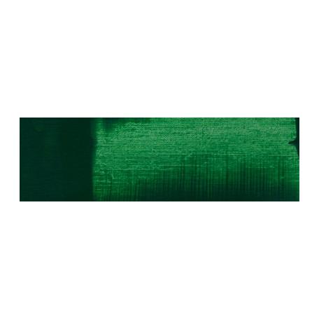 Green deep Chromacryl