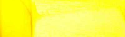 Neon yellow, farba akrylowa Chromacryl, tuba 75ml
