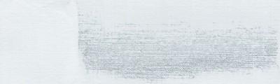 White, farba akrylowa Chromacryl, tuba 75ml