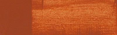 Gold oxide farba Chromacryl