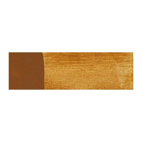 Raw sienna farba Chromacryl